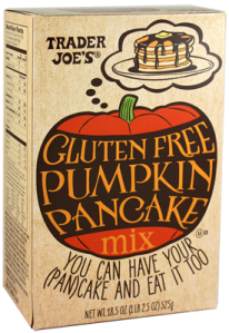 33904-GF-pumpkin-pankcake-mix